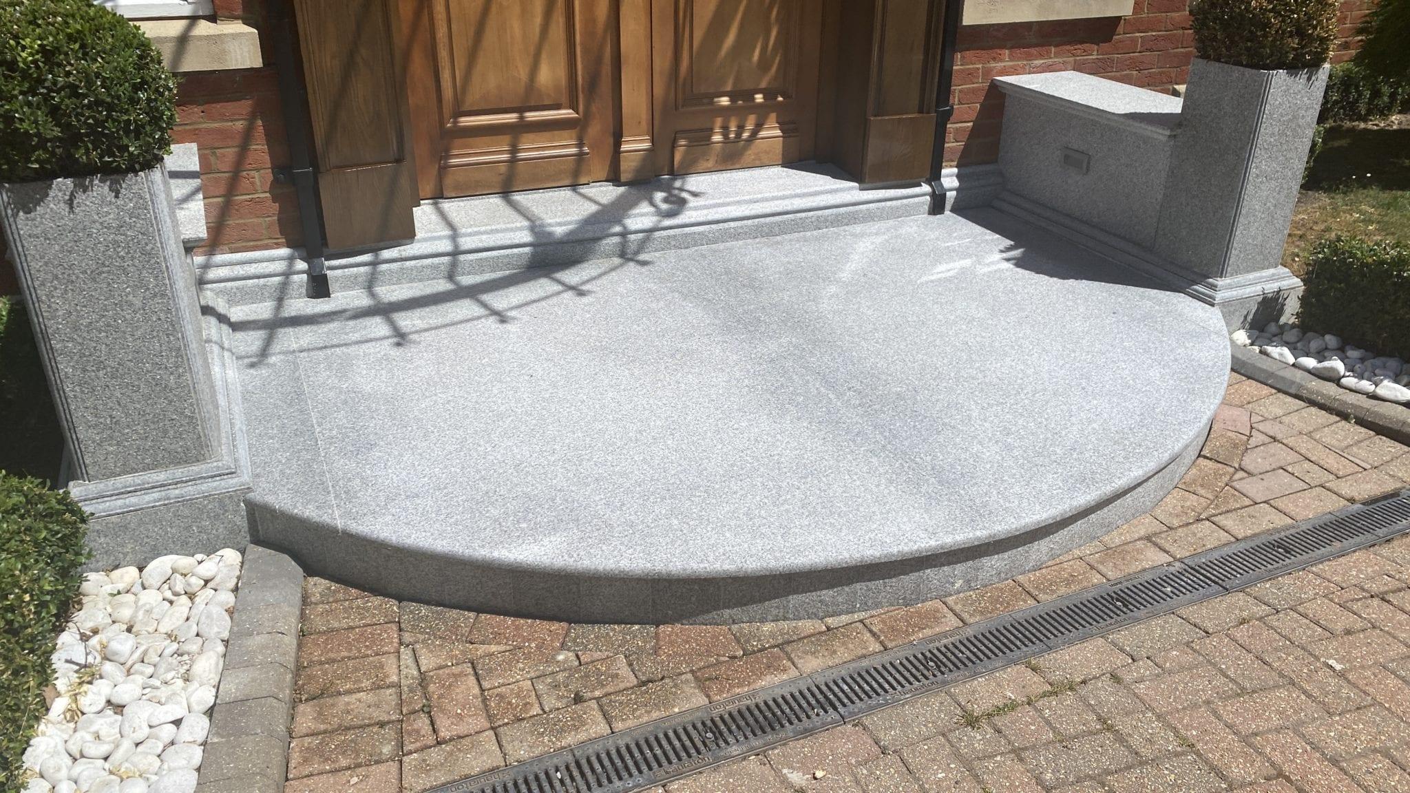 2b Granite IMG_E2520