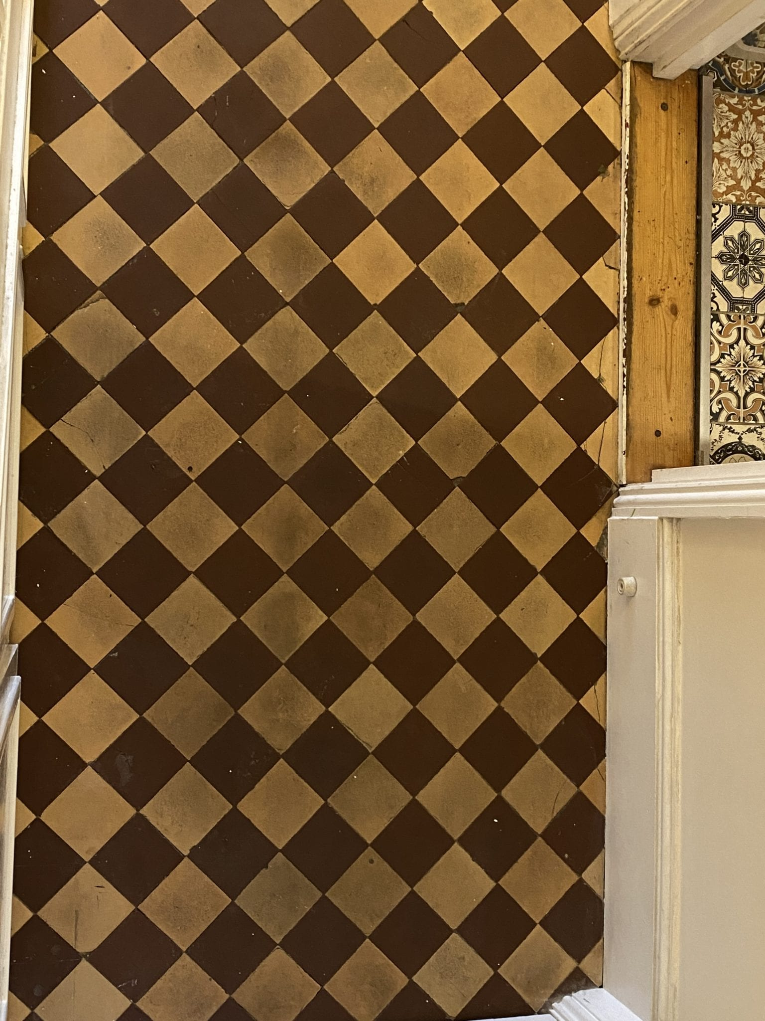1a Victorian Tile Cleaning service near me