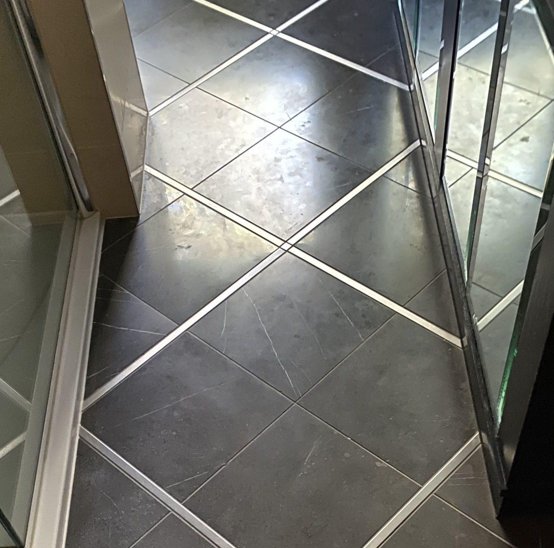1a marble polishing service