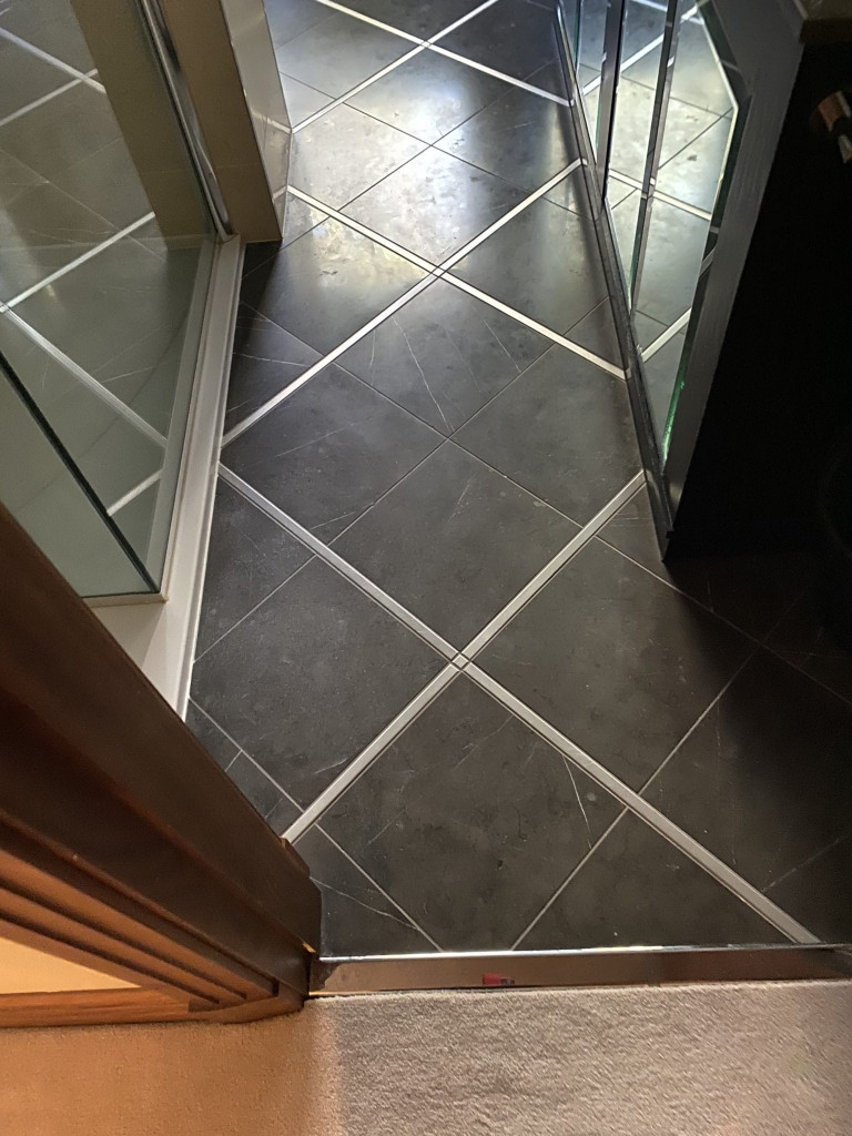 Marble Cleaning (1)